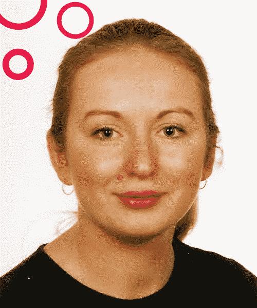 Laura Breidaka Melanomas pacientu biedrība