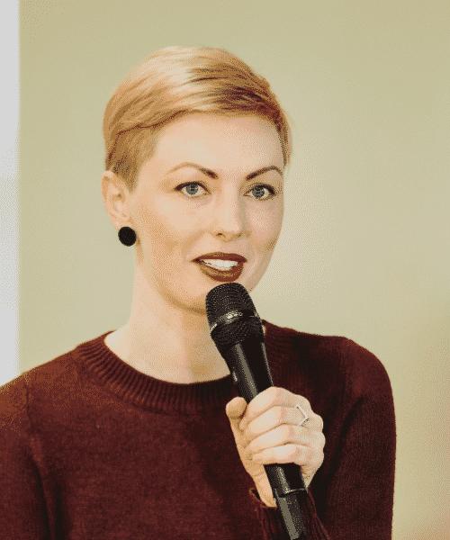 Sondra Zaļupe