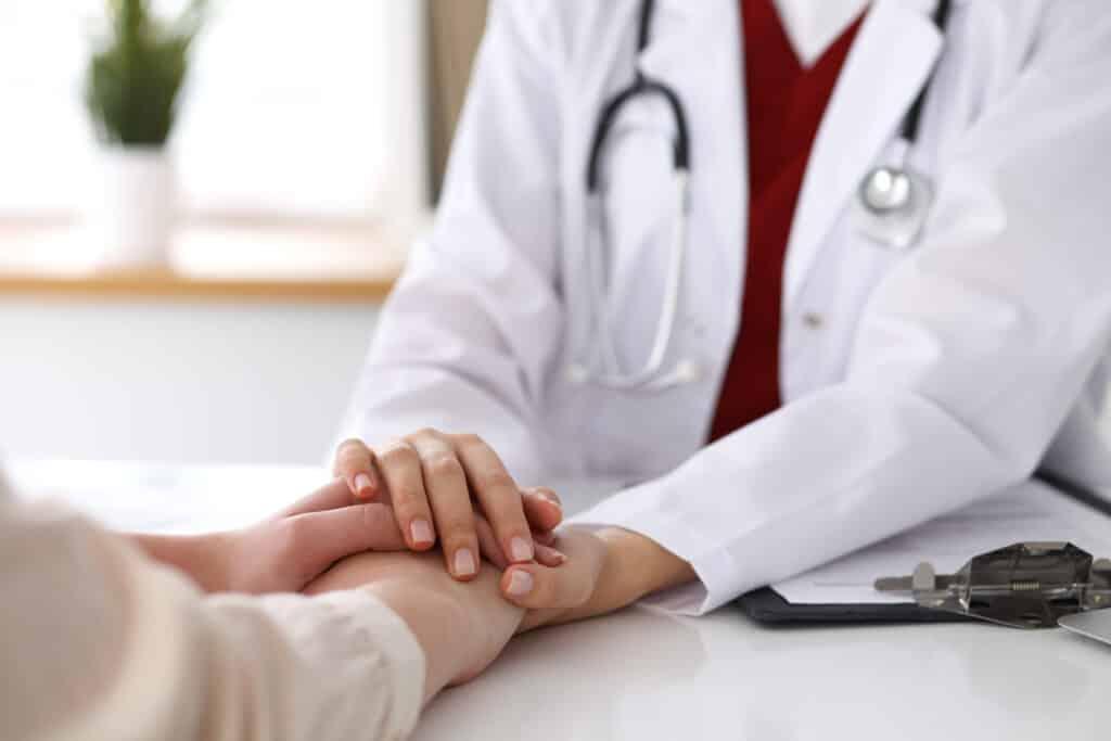 Melanomas ārstēšana (2)
