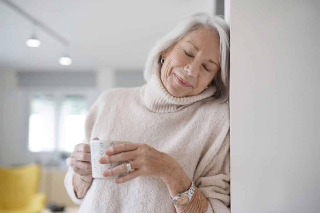Melanomas ārstēšana 5